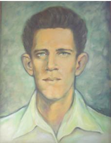 Juan Manuel Ameijeiras Delgado (Mel)